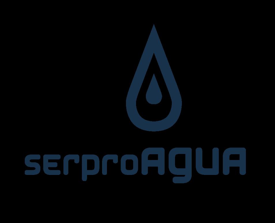 Video explicativo Tornillo  deshidratador de fangos